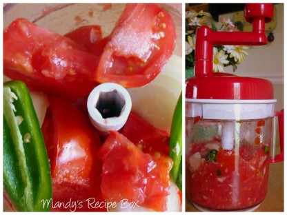 how to make juice can you make smoothies in a food processor