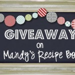 Betty Crocker Fun da-middles Giveaway