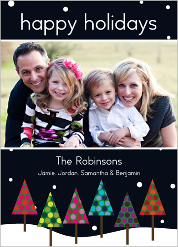 i get to choose some to use again this year im loving these - Shutterfly Holiday Cards
