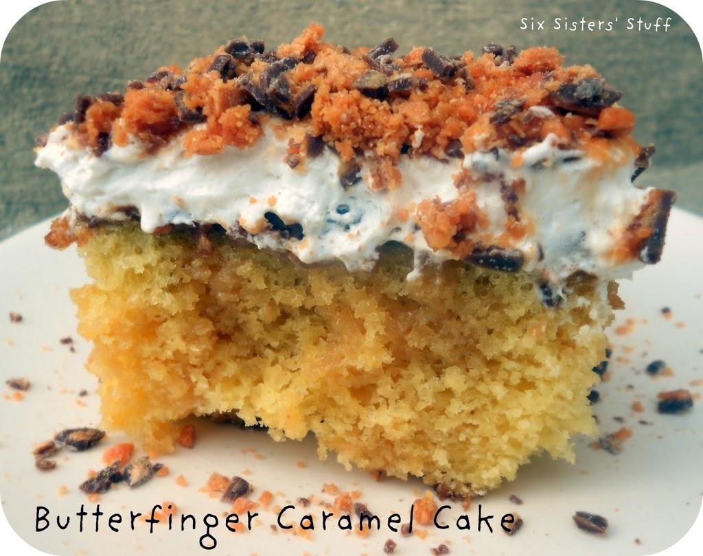 Lady M Red Velvet Cake Calories