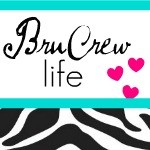 I'm Guest Blogging at BruCrew Life…