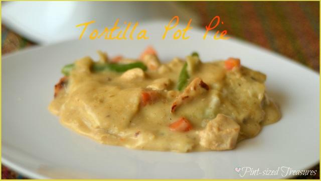 tortilla-pot-pie