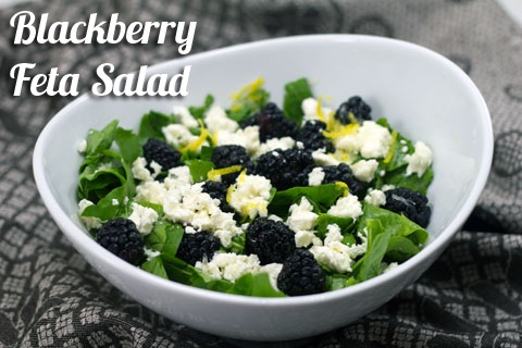 Blackberry and Feta Salad 5.1.psd