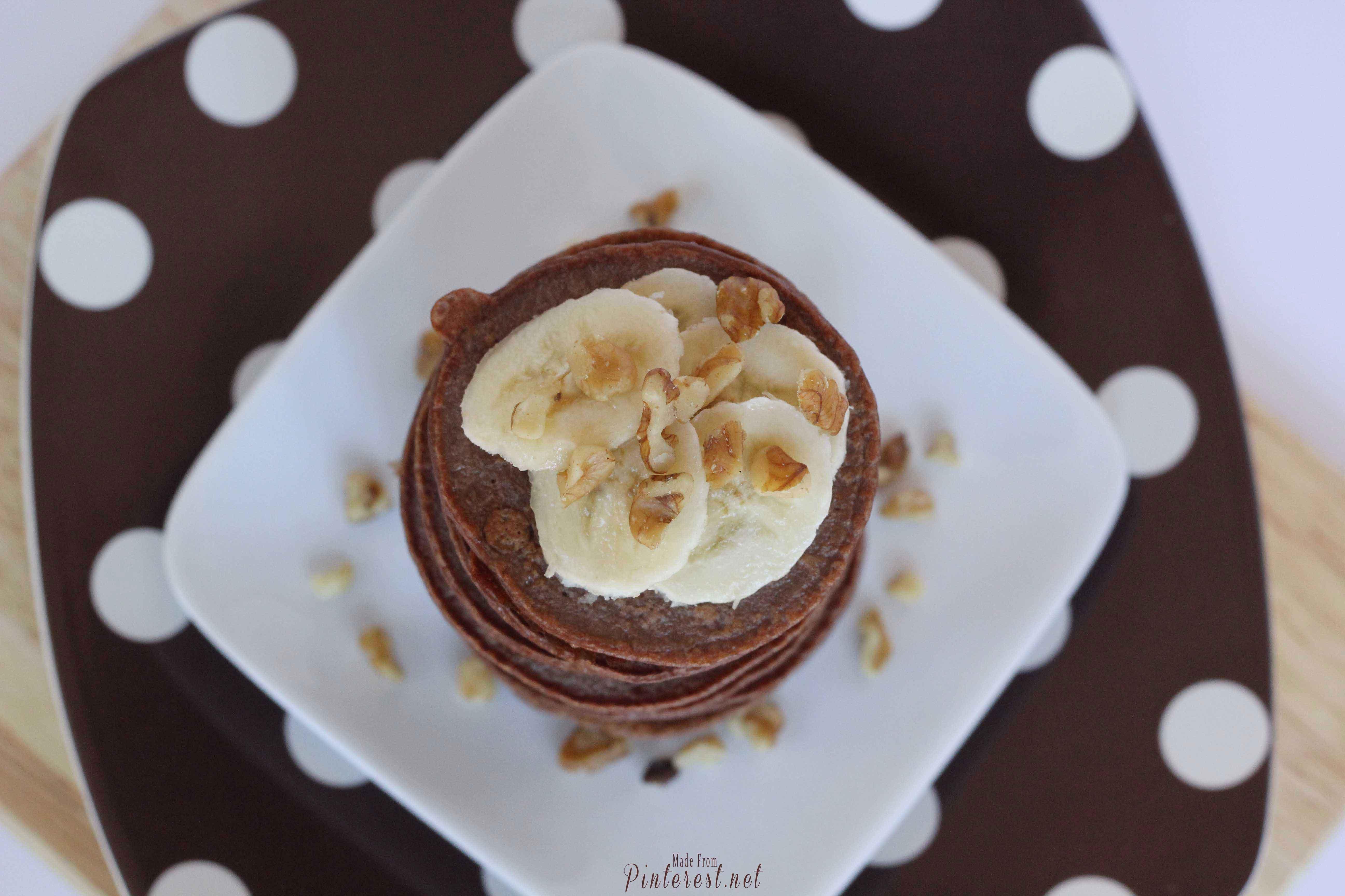 ChocolateBananaPancakesTopWEB
