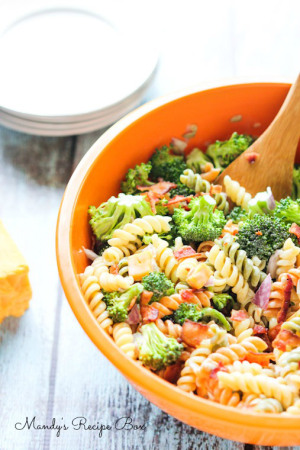 23Broccoli-23Bacon-and-23PastaSalad-2