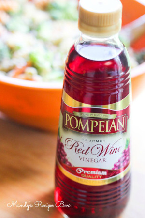 Pompeian-Red-Wine-Vinegar-2