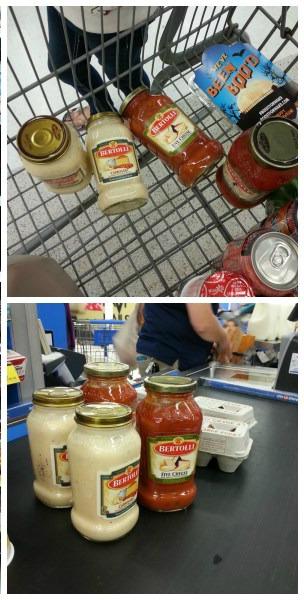 Bertolli-pasta-sauces