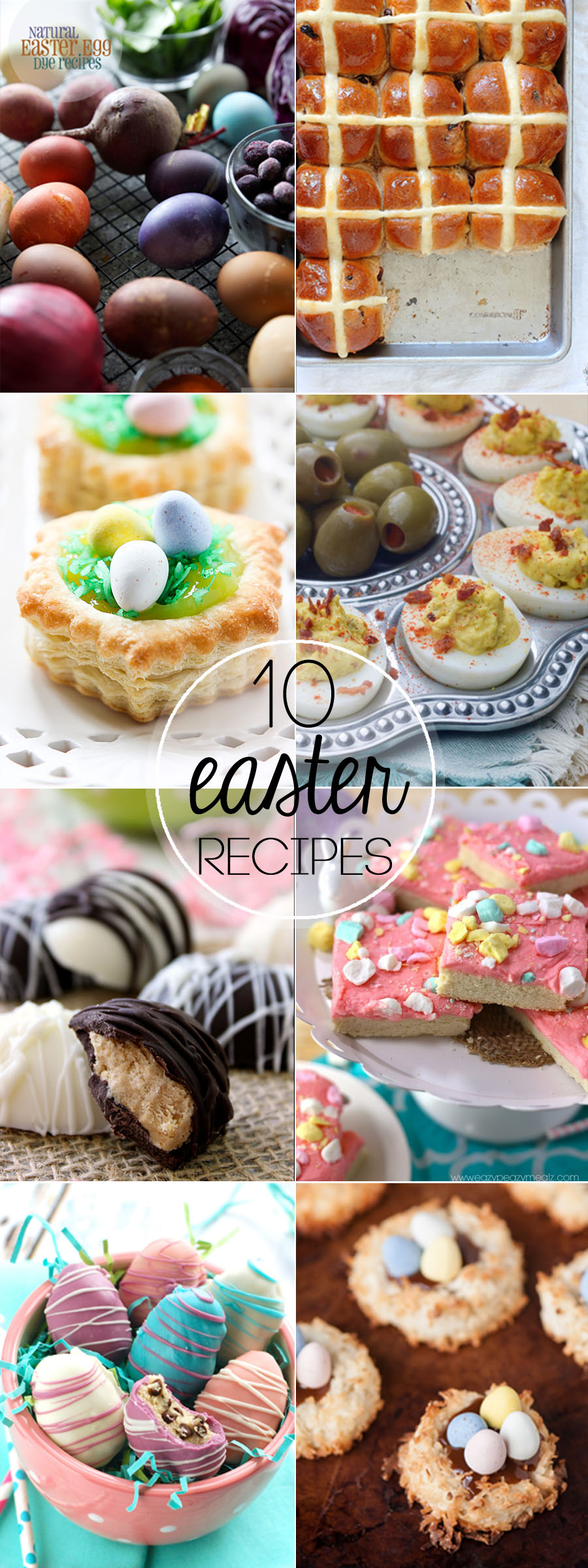 10-easter-recipes-pinterest