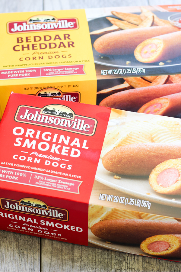 johnsonville-corn-dogs